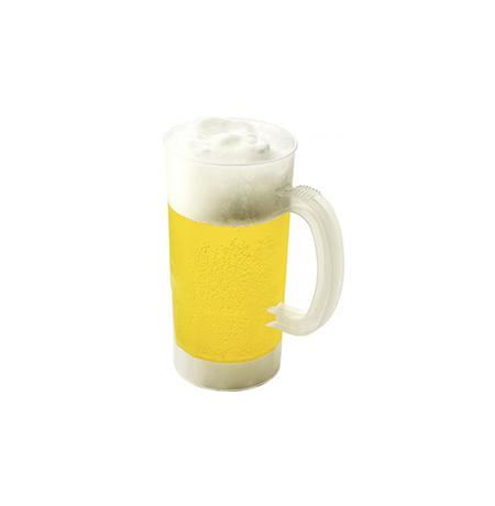 Imagem do produto: Beer mug 4600